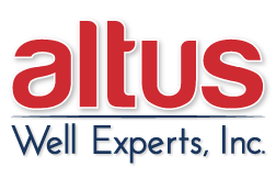 Altus Well Experts